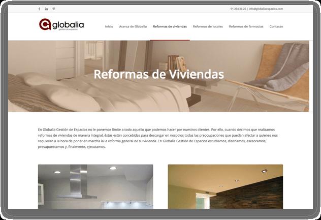consultoria ecommerce en Madrid